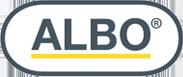logo Albo