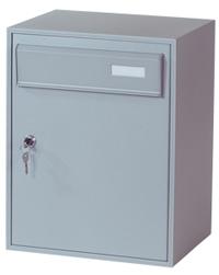 BOXIS 540/D (400*310*240)