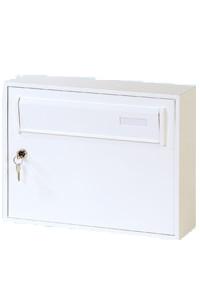 BOXIS 544 (310*400*120)