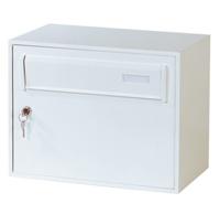 BOXIS 544/D (310*400*240)