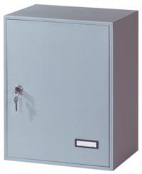 BOXIS 400*310*240 (546/D)