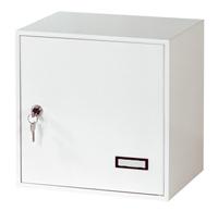 BOXIS 310*310*240 (581/D)