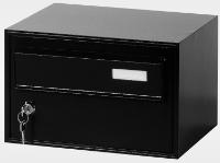BOXIS 310*200*240 (584/D)