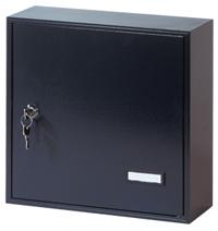 BOXIS 310*310*120 (586)