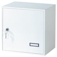 BOXIS 310*310*240 (586/D)