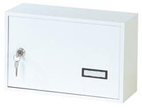 BOXIS 200*310*120 (587)