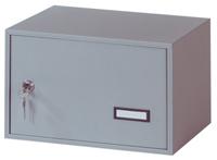 BOXIS 200*310*240 (587/D)