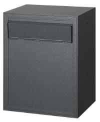 BOXIS 400*310*240 (542/D)