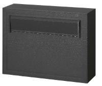 BOXIS 310*400*120 (545)