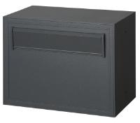 BOXIS 400*310*240 (545/D)