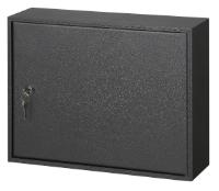 BOXIS 310*400*120 (548)