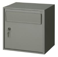 BOXIS 310*310*240 (580/D)
