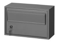 BOXIS 310*200*120 (584)