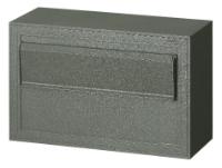 BOXIS 200*310*120 (585)
