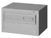 BOXIS 200*310*240 (585/D)